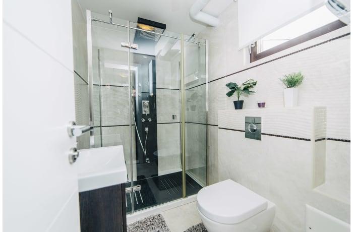 Apartment in Breka SA12, Breka - 23