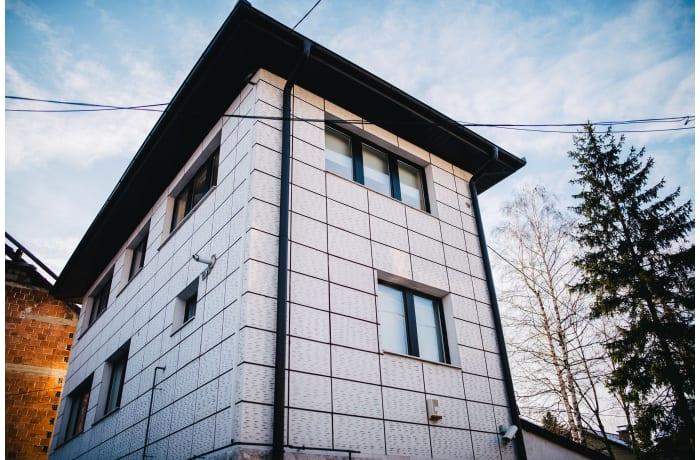 Apartment in Breka SA12, Breka - 32