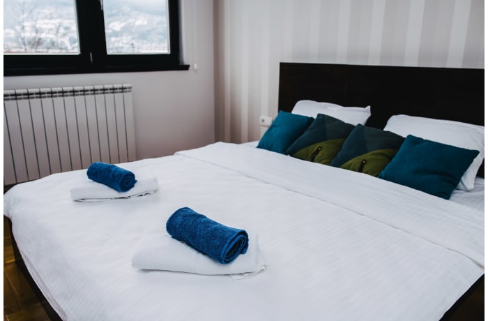 Apartment in Breka SA12, Breka - 22