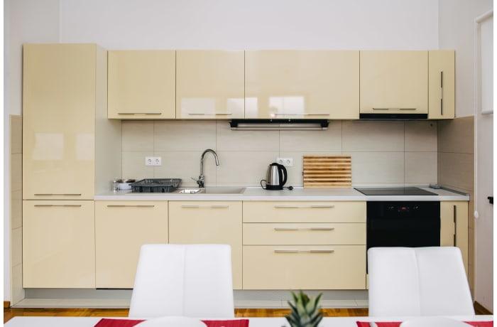 Apartment in Breka SA12, Breka - 11