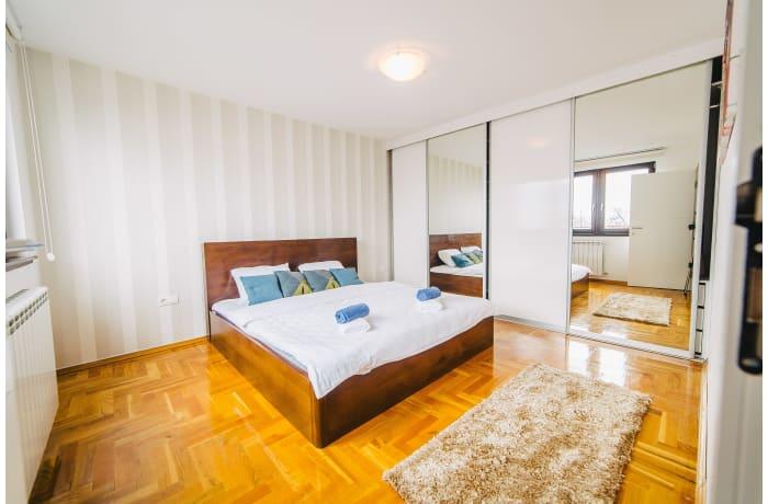 Apartment in Breka SA12, Breka - 24