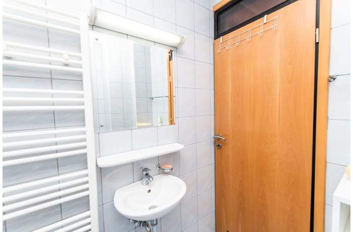 Apartment in Djoke Mazalica SA14, Marijin Dvor - 12