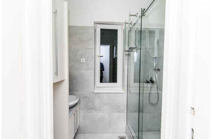 Apartment in Josipa Stadlera SA22-2, Mejtas - 15