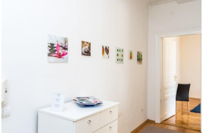 Apartment in Josipa Stadlera SA22-2, Mejtas - 25