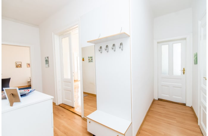 Apartment in Josipa Stadlera SA22, Mejtas - 18