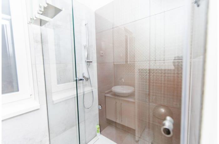 Apartment in Josipa Stadlera SA22, Mejtas - 10