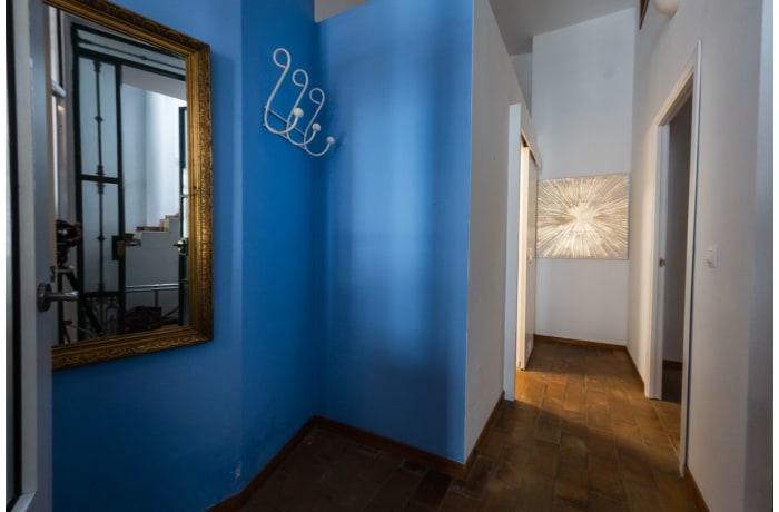 Apartment in Molino, Alameda de Hercules - 15