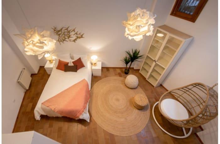 Apartment in Molino, Alameda de Hercules - 10