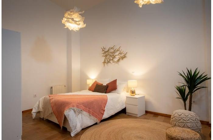 Apartment in Molino, Alameda de Hercules - 4