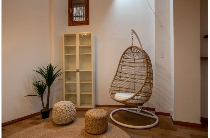 Apartment in Molino, Alameda de Hercules - 11