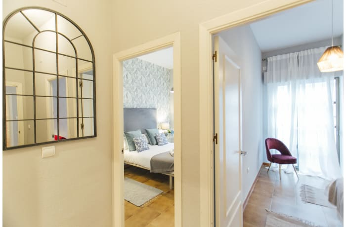 Apartment in San Isidoro, City center - 15