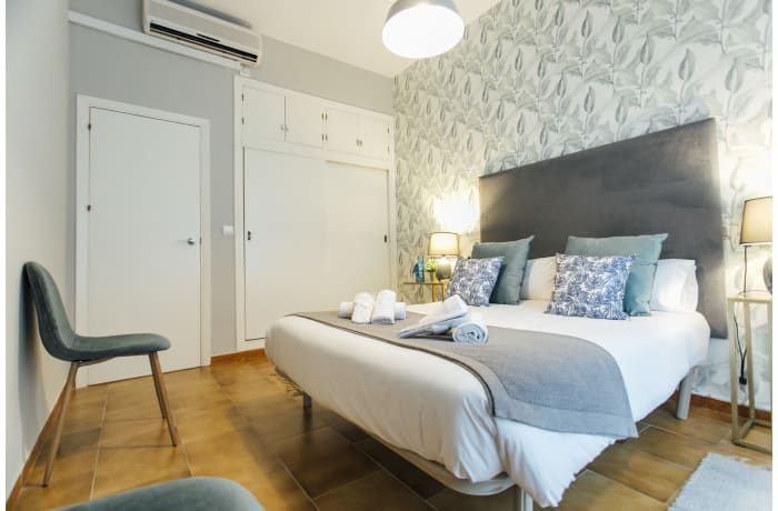 Apartment in San Isidoro, City center - 17