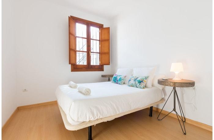 Apartment in Abades Giralda Suite, City center - 15