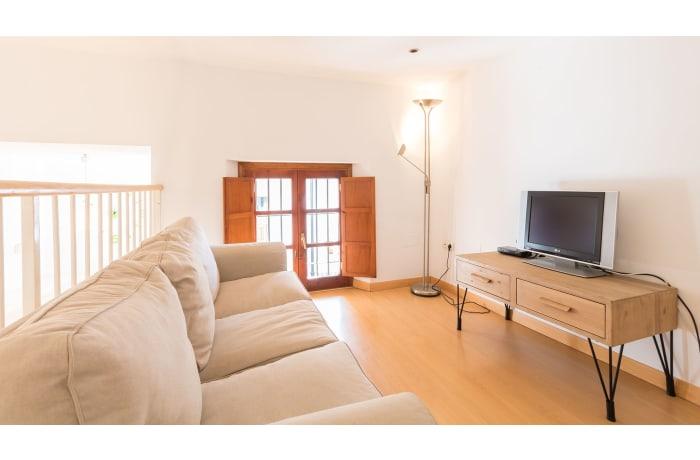 Apartment in Abades Giralda Suite, City center - 2