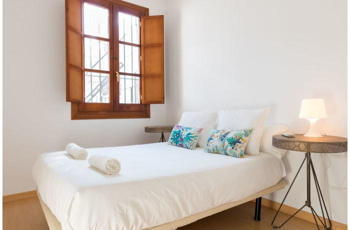 Apartment in Abades Giralda Suite, City center - 14