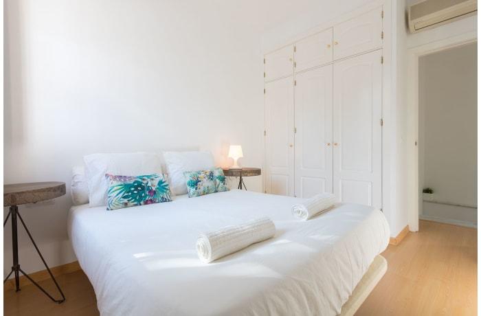 Apartment in Abades Giralda Suite, City center - 18
