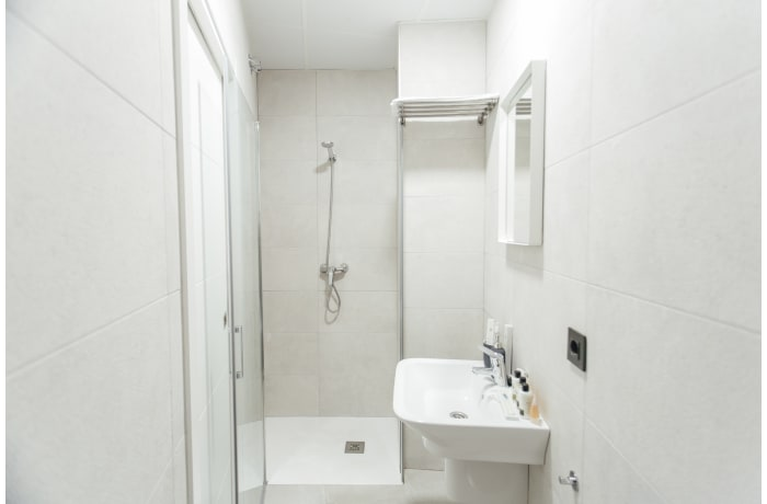 Apartment in Aguilas, City center - 22