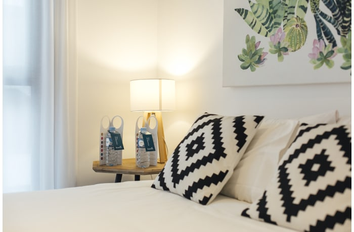 Apartment in Aguilas, City center - 15