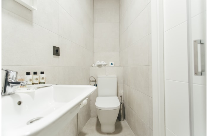 Apartment in Aguilas, City center - 18