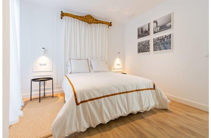 Apartment in Casa Antica, City center - 19