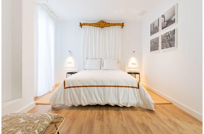 Apartment in Casa Antica, City center - 37