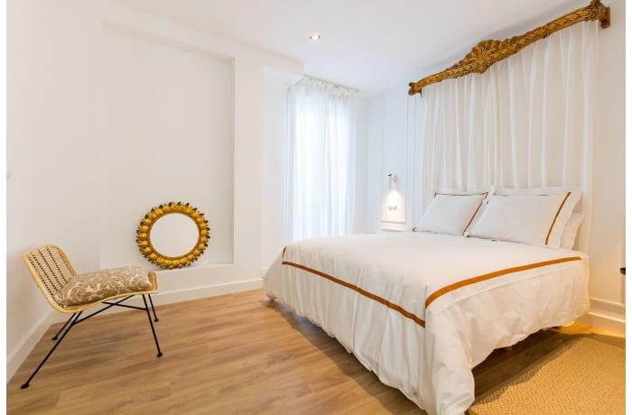 Apartment in Casa Antica, City center - 31