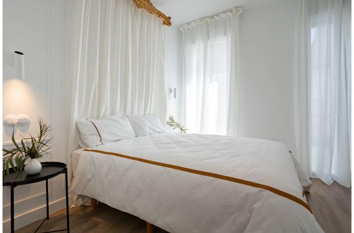 Apartment in Casa Antica, City center - 20