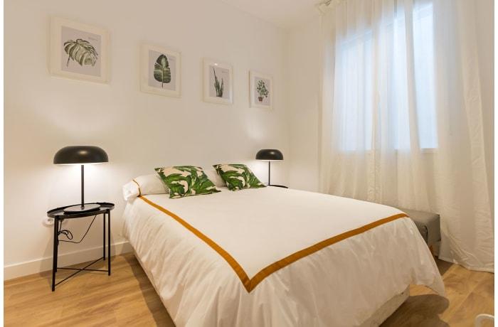 Apartment in Casa Antica, City center - 21