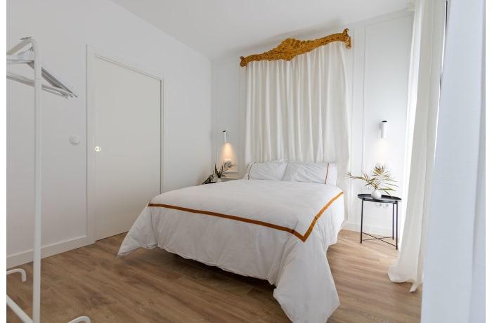 Apartment in Casa Antica, City center - 29