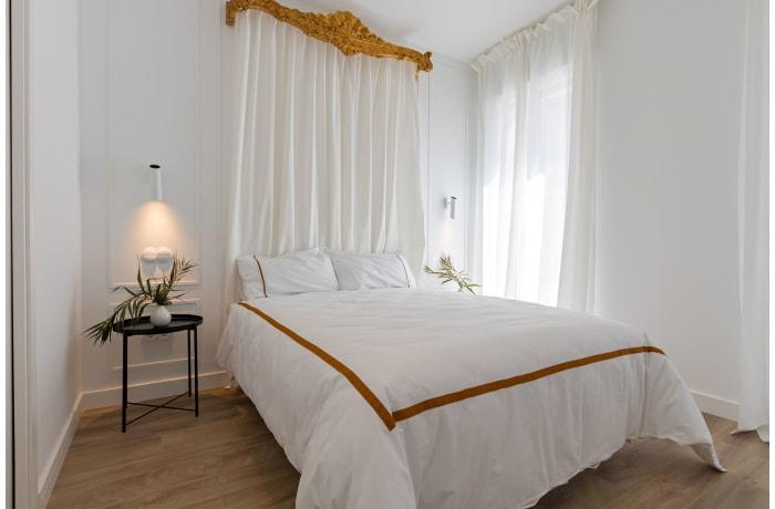 Apartment in Casa Antica, City center - 33