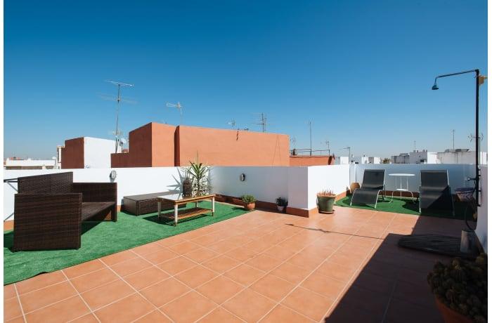 Apartment in Darsena, City center - 30