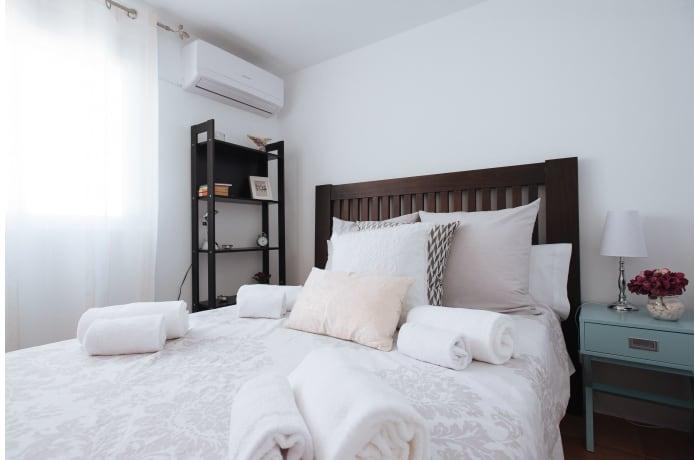 Apartment in Darsena, City center - 19