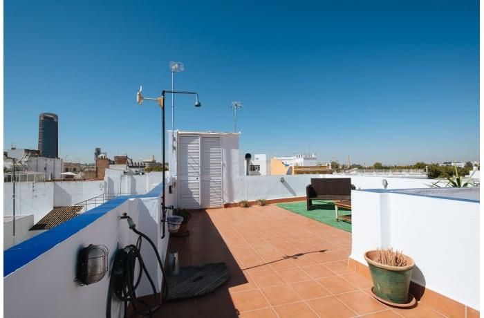 Apartment in Darsena, City center - 39