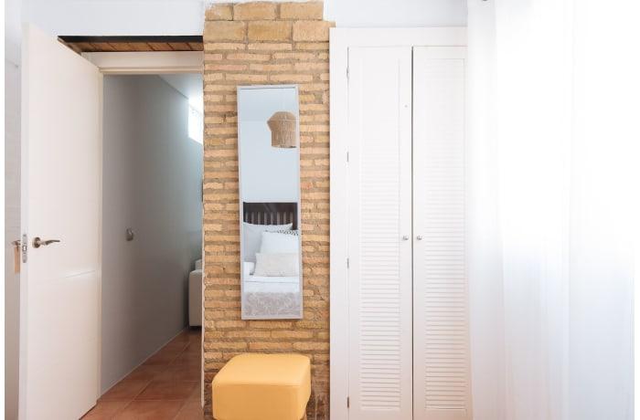 Apartment in Darsena, City center - 24