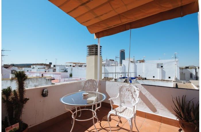 Apartment in Darsena, City center - 37