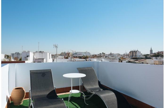 Apartment in Darsena, City center - 0