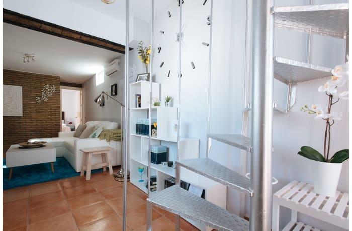 Apartment in Darsena, City center - 7