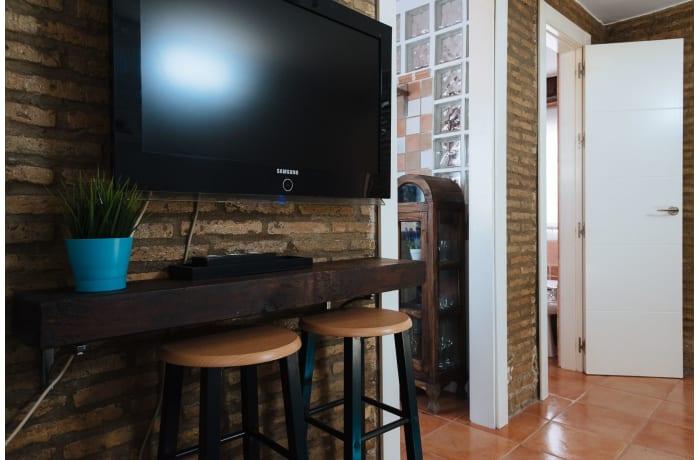 Apartment in Darsena, City center - 14