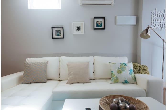 Apartment in Darsena, City center - 5