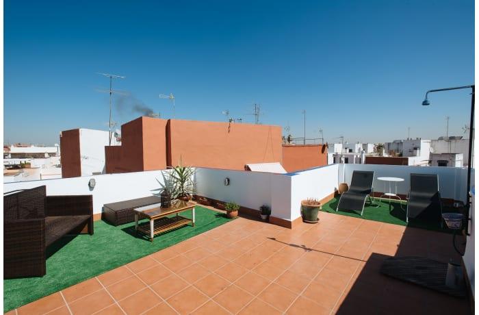 Apartment in Darsena, City center - 31