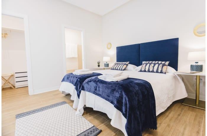 Apartment in Palmera II, City center - 12