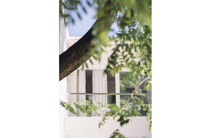 Apartment in Palmera III, City center - 31