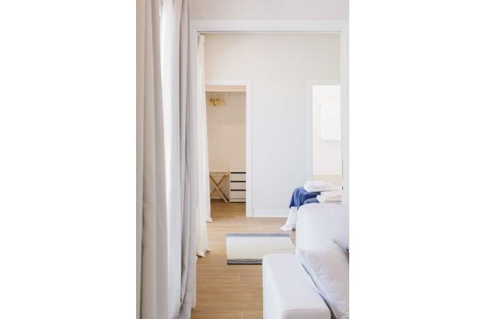 Apartment in Palmera IV, City center - 19