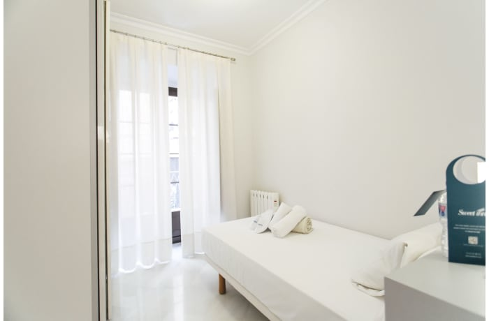 Apartment in Puente y Pellon, City center - 20