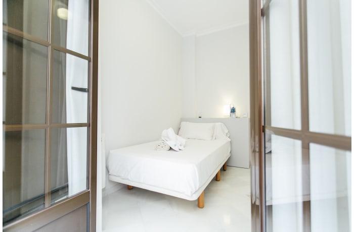 Apartment in Puente y Pellon, City center - 19