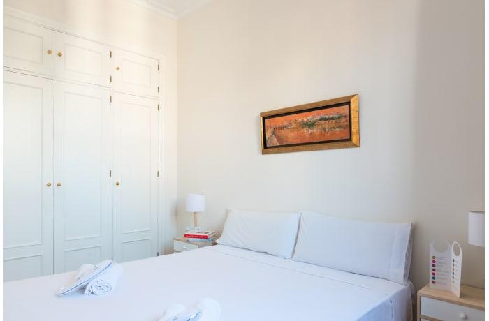 Apartment in Recaredo II, City center - 11