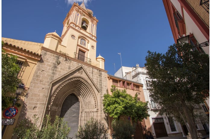Apartment in San Isidoro Central Oasis, City center - 28