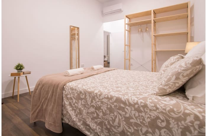 Apartment in San Isidoro Central Oasis, City center - 9