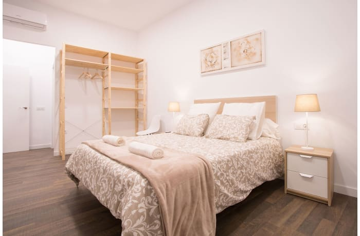 Apartment in San Isidoro Central Oasis, City center - 12