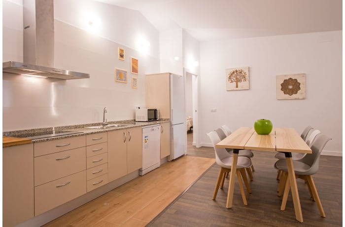 Apartment in San Isidoro Central Oasis, City center - 7
